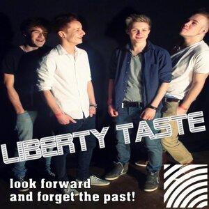 Liberty Taste 歌手頭像