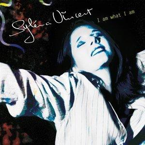 Syléna Vincent 歌手頭像