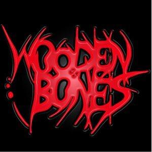 Wooden Bones 歌手頭像
