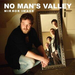 No Man's Valley 歌手頭像