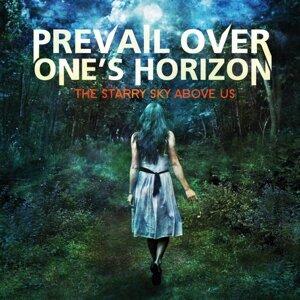 Prevail Over One's Horizon 歌手頭像