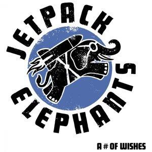 Jetpack Elephants 歌手頭像