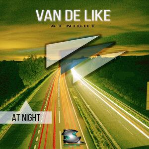 Van De Like 歌手頭像