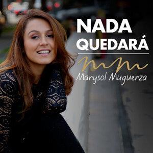 Marysol Muguerza 歌手頭像