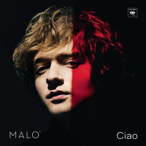 Malo' 歌手頭像