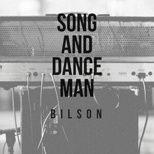 Bilson 歌手頭像