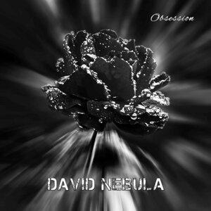 David Nebula 歌手頭像