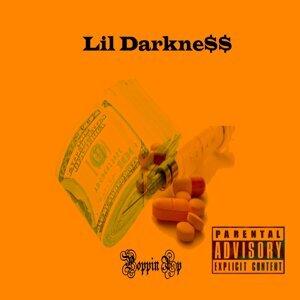 Lil Darkne$$ 歌手頭像