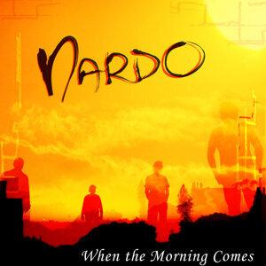 Nardo 歌手頭像
