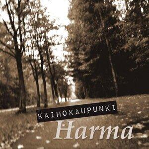 Harma 歌手頭像