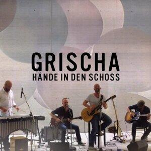 Grischa 歌手頭像