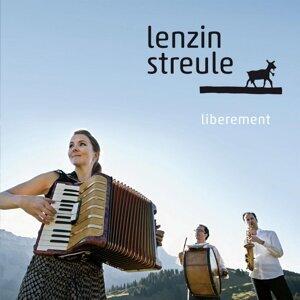 Lenzin Streule 歌手頭像