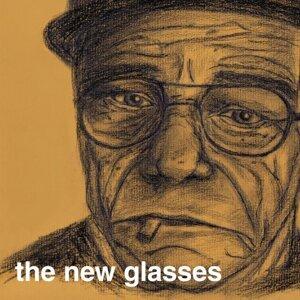 The New Glasses 歌手頭像