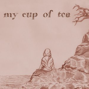 My Cup of Tea 歌手頭像