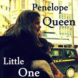 Penelope Queen 歌手頭像