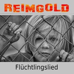 Reimgold 歌手頭像
