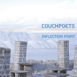 CouchPoets 歌手頭像