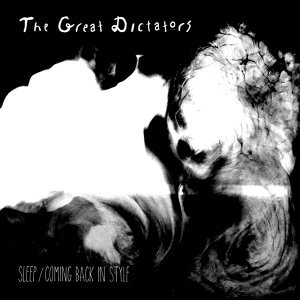 The Great Dictators 歌手頭像
