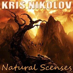 Kris Nikolov 歌手頭像