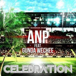 ANP feat. Gunda Weeche 歌手頭像