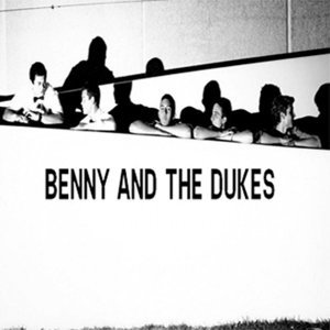 Benny and The Dukes 歌手頭像