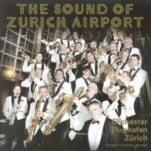 Orchester Flughafen Zürich 歌手頭像