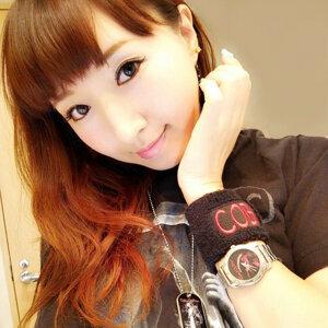 Ruriko Azuma 歌手頭像
