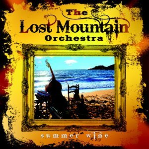 The Lost Mountain Orchestra 歌手頭像