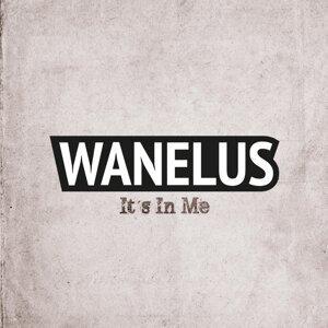 Wanelus 歌手頭像