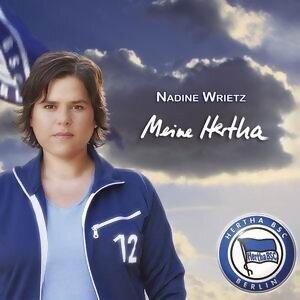 Nadine Wrietz 歌手頭像