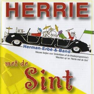 Herman Erbe 歌手頭像