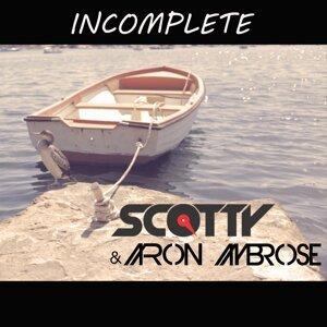 Scotty & Aaron Ambrose 歌手頭像
