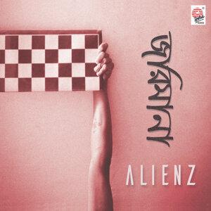 Alienz 歌手頭像