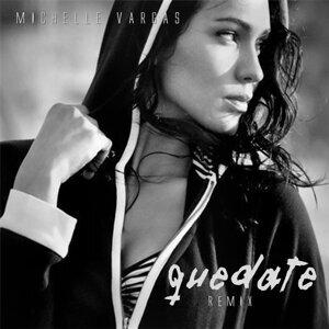 Michelle Vargas 歌手頭像