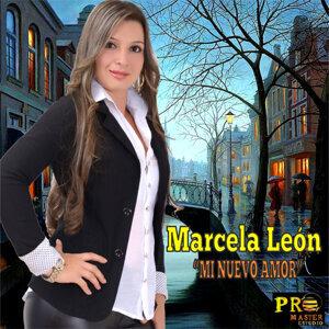 Marcela León 歌手頭像