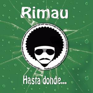 Rimau 歌手頭像
