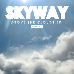 Skyway 歌手頭像
