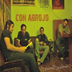 Con Abrojo 歌手頭像