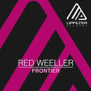 Red Weeller 歌手頭像