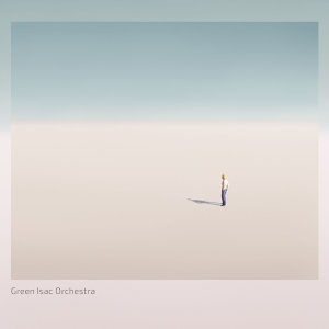 Green Isac Orchestra 歌手頭像