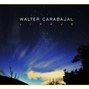 Walter Carabajal 歌手頭像