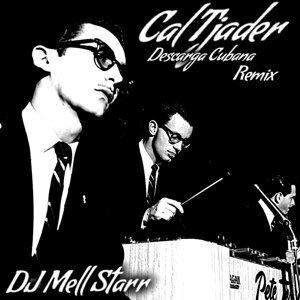 DJ Mell Starr 歌手頭像