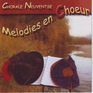 Chorale Neuventse 歌手頭像
