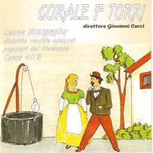 Associazione Corale 7 Torri 歌手頭像