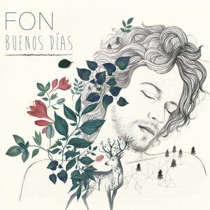 Fon Martínez 歌手頭像