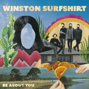 Winston Surfshirt 歌手頭像