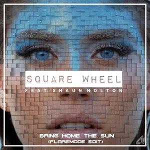 Square Wheel 歌手頭像
