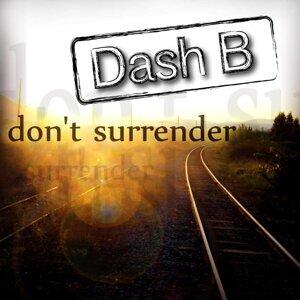 Dash B 歌手頭像