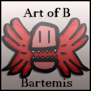 Bartemis 歌手頭像