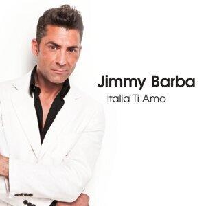 Jimmy Barba 歌手頭像